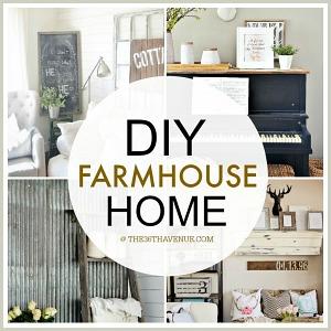 diy-farmhouse-home-decor-300-the36thavenue-com