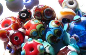 phelpsl_glass-beads