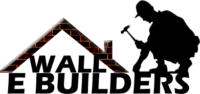 Wall-Ebuilders