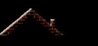 ebuilderswall-logo