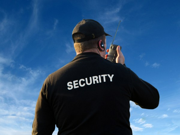 Image result for Safeguard Your House From Burglars