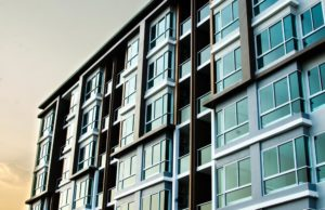 apartment-management-companies