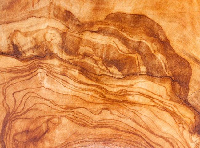 olive-wood-large_web