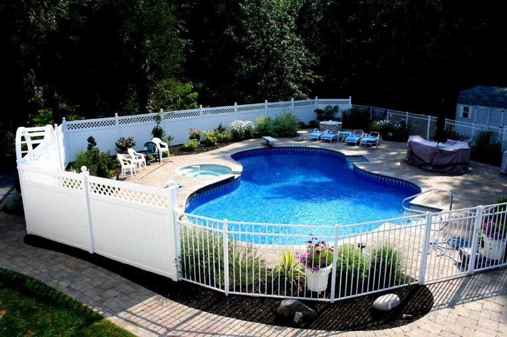 AZ-Fence-Builders-pool-fence-1024×682