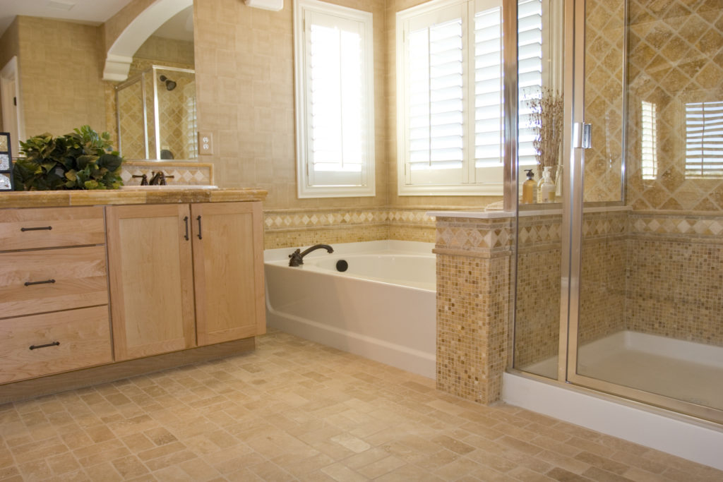 new-bathroom-remodel-design-ideas-amazing-home-design-cool-at-bathroom-remodel-design-ideas-design-tips