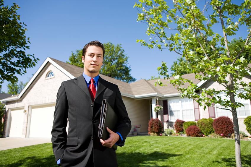 Real-Estate-Agent-Social-Media