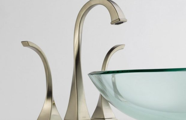 Grab The Best Faucets And Add To The Luxury Of Your Bathroom Wall - Used bathroom faucets