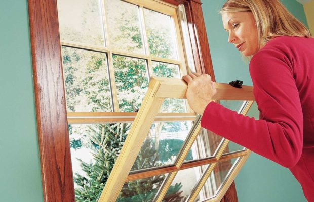 5 Tips For Choosing Replacement Windows My House Wall Ebuilders